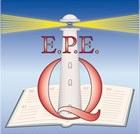 Eglise Protestante Evangélique de Quimper (EPEQ)